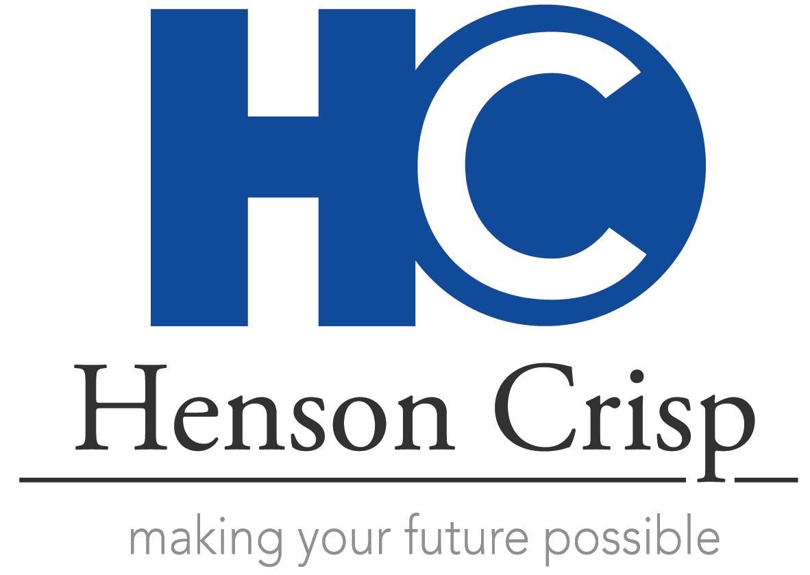 Henson Crisp