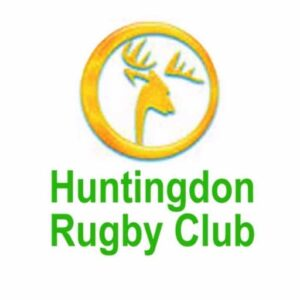 Henson Crisp Supporting Chartities The Stags Huntingdon Rugby Club
