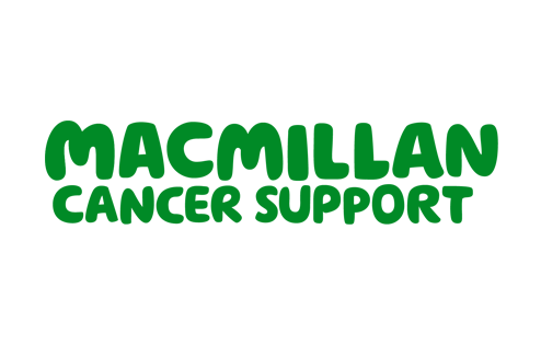 Henson Crisp Supporting Charities Macmillan Cancer Support